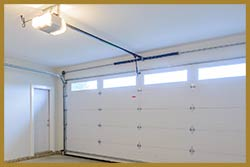 United Garage Doors Los Angeles, CA 323-337-0057